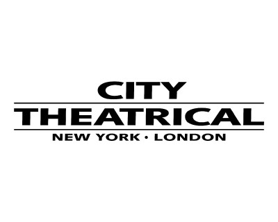 City Theatrical