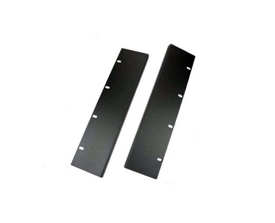 ZED10-RK19 ZED10 & ZED10FX Optional Rack Mount Kit