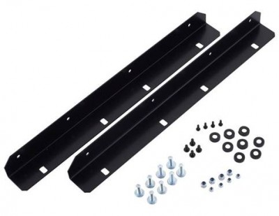 ZED60-14FX-RK19 ZED60-14FX Optional Rack Mount Kit