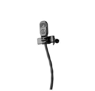 AM3 Lavalier Ambient Mic for M2 or M3 In-Ear Systems