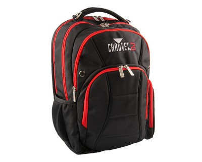 CHSBPK VIP Backpack General Purpose Gear & Laptop Backpack