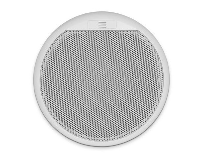 "CMAR5TW 5"" 2-Way Marine/Sauna Build-in Speaker 100V T20IP"