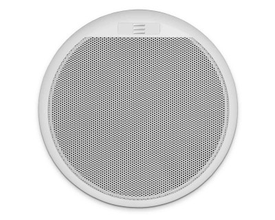 "CMAR6TW 6"" 2-Way Marine/Sauna Build-in Speaker 100V T20IP"