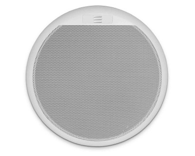 "CMAR8TW 8"" 2-Way Marine/Sauna Build-in Speaker 100V T20IP`"
