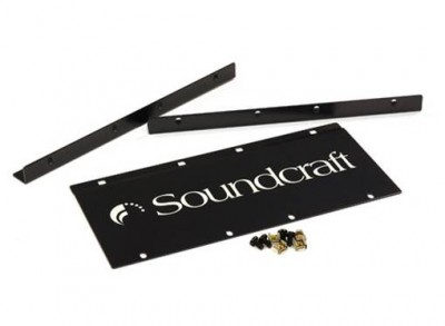 RW5744 (SCR0180) Rack Mount Kit for EPM6 Desk