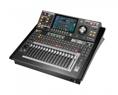 M300 32 Channel Full Feature Digital Mixing Console