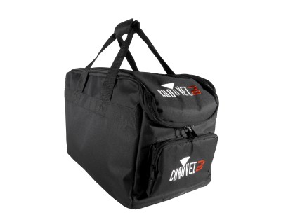 CHS30 Soft Storage Bag - For Trident / Swarm/ Slimpar IRC