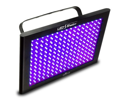 LED Blacklight Panels