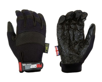 High Grip Gloves