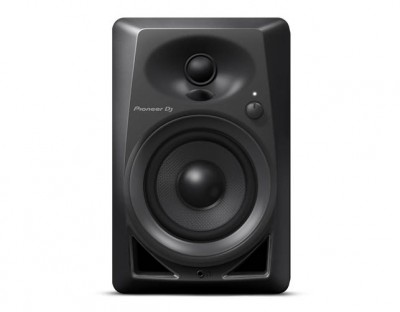 DJ Active Monitor Speakers