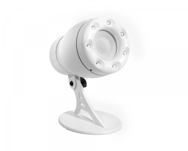 Speakers Transducers Speaker 32Ohm