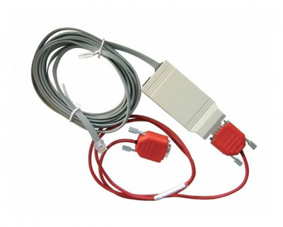Chilli RS232 Link for Chilli Dimmer Packs