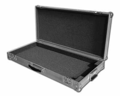 FLX Flightcase for FLX 2048/4086/8192 Consoles