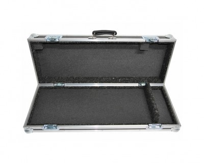 Flightcase Jester 24/48 & ML24 Control Desk