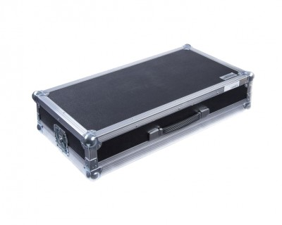 Flightcase for Juggler & Jester 12/24 & ML Console