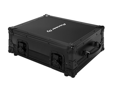 FLT900NXS2 Flightcase for Pioneer DJM900NXS2 Mixer