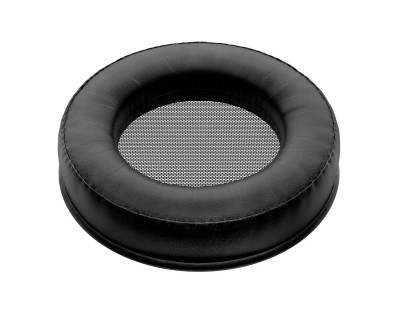 HCEP0302 Replacement Leather Ear Pads for HRM7