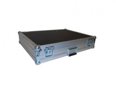 Flightcase for SolutionsXL & Leap Frog 96 Console
