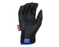 Dirty Rigger SubZero Cold Weather & Water Resistant Gloves - (XL) - Image 2