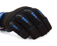 Dirty Rigger SubZero Cold Weather & Water Resistant Gloves - (XXL) - Image 3