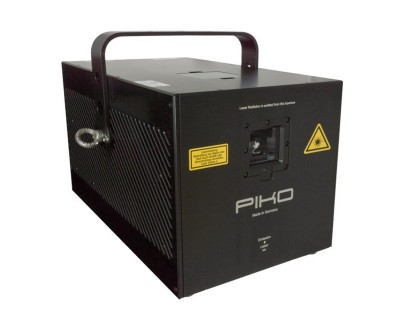 PIKO RGB 22 Pure Diode Full Colour Pro Laser