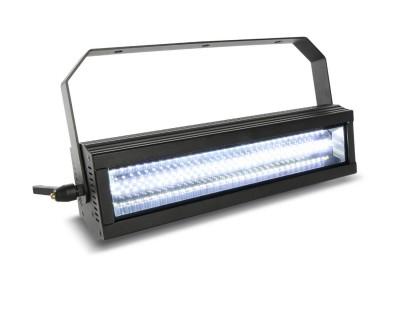 buy rush par 2 ct zoom warm cold white led par can 10. Black Bedroom Furniture Sets. Home Design Ideas