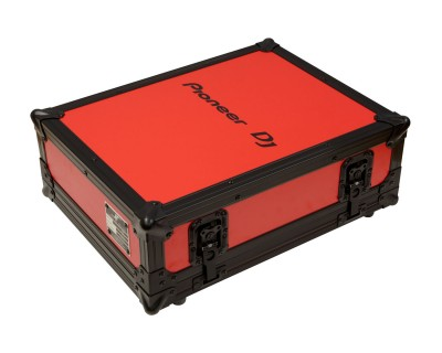 PROPLX1000FLT Pioneer Flightcase for PLX1000 Turntable