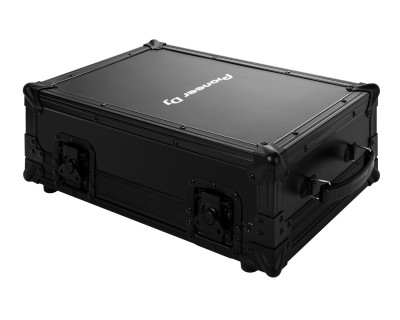 FLT2000NXS2 Pioneer Flightcase for CDJ2000NXS2 Player