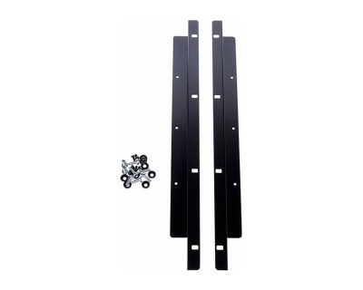 "QU16RK19Kit 19"" Rack Mounting Kit for QU16 Digital Mixer"