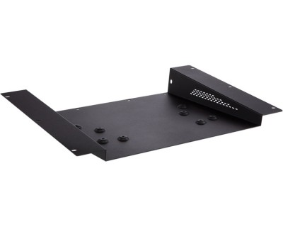 TMR1 Rack Mount Kit for TouchMix8 and TouchMix16 Mixers