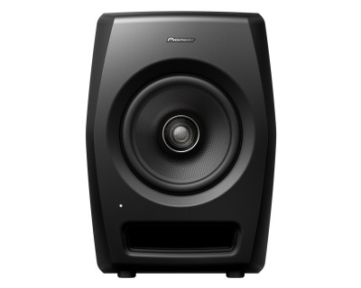 Pioneer DJ  - Sound - DJ Equipment