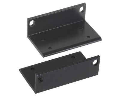 MB25B Rack Kit for A1700/1800/2000/P-Series Amplifiers