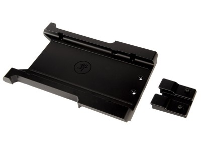 iPad Mini Tray kit for DL806L/DL1608L (Lightning Connector)