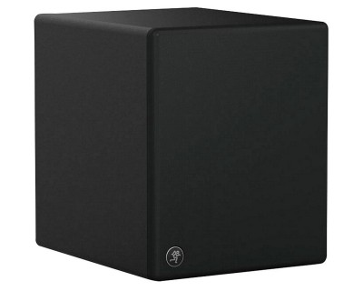 "MR10Smk3 Powered Studio Subwoofer 120W 10"" Stereo I/O"