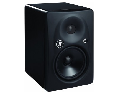 HR624mk2 Powered High Resolution Studio Monitor 100+40W
