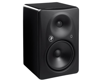HR824mk2 Powered High Resolution Studio Monitor 150+100W