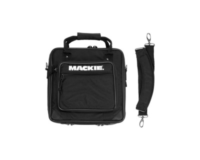 Mixer Bag for Mackie ProFX8