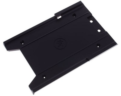 iPad Air Tray Kit for DL806L/DL1608L (Lightning Connector)