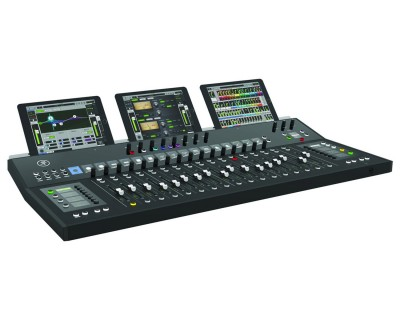 DC16 Digital Live Control Surface for DL32R