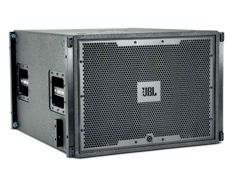 jbl vrx932lap service manual