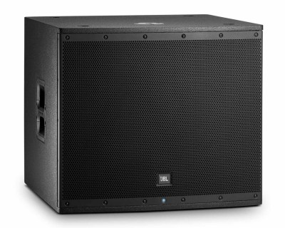 "EON618S Powered 500W 18"" Subwoofer"