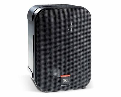 Brand jbl sound speakers leisuretec distribution limited jbl sound speakers mozeypictures Images