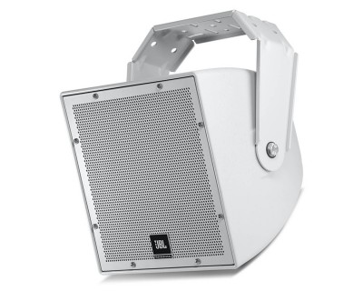 AWC82 Compact 2-Way All Weather Speaker