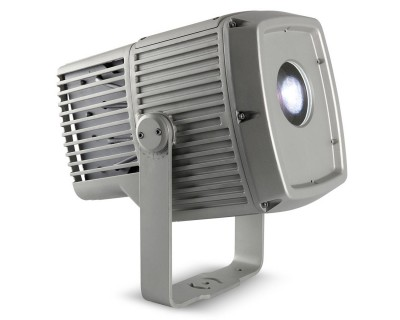 Exterior Projection 500 230W/ 6500 Lumen LED Wide