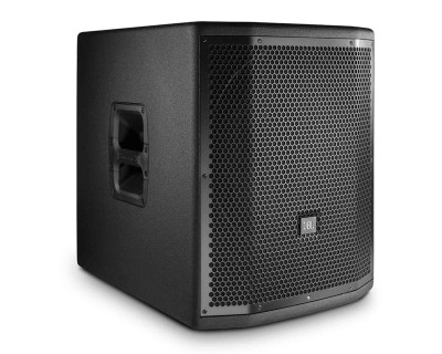 "PRX815XLFW 15"" Class-D Active Subwoofer with WiFi 1500W"