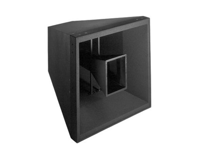 PD743 PD700-Series Loudspeaker Product
