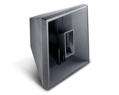 PD764 PD700-Series Loudspeaker Product