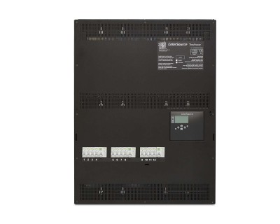Wall Mounted Architectural Lighting Dimmers