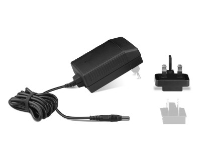 NT1-1-UK G3 PSU for ASA1 Antenna Distr Unit/L2015 Charger