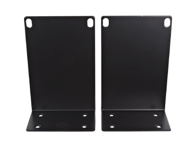 "REL 19"" Rackmount Kit for a Single MA60/MA60 MEDIA Amp"